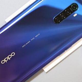盘点:OPPO Ace系列都发布过哪些产品?