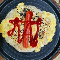 精致生活从早餐开始,不要让自己活得那么随意(1)