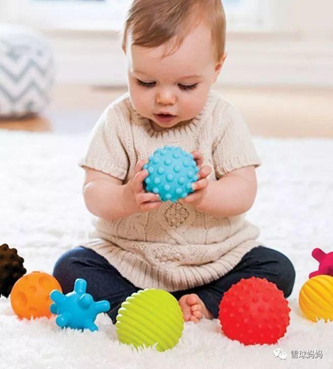 0-6岁儿童精细动作锻炼全手册,提高宝宝的手、眼、脑协调能力