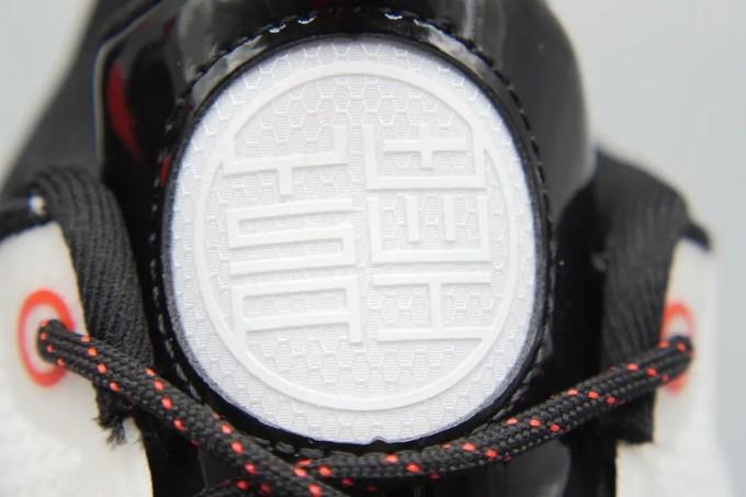 WEN鞋评-开箱 | 除了鞋帮高度没变化?驭帅14low的细节改变其实值得你的关注!