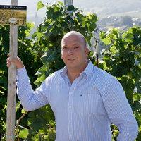 Dr.Hermann赫曼博士 篇一:Dr. Hermann 酒庄雷司令白葡萄酒品鉴记录