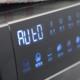歌布林玩机吧 篇七十:够静够稳,体验海尔EG100BDC189SU1晶彩变频滚筒洗衣机分享