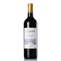 双十一进口葡萄酒选购指南,不同价位差距到底有多大?