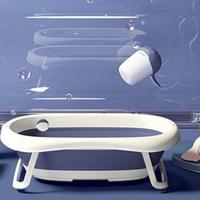 浴室大揭秘!是什么讓原本不愛洗澡的YO寶態度180度大轉變?