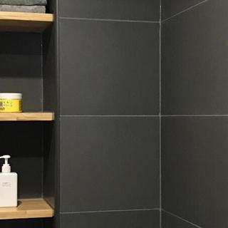一次讲明白,淋浴间收纳怎么做才好?