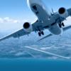 航司那些事178期:亚航将展开债务计划,暂不能办理退款、改签等业务