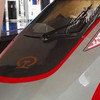 出行提示:京沪高铁将推出计次季票和静音车厢 浮动票价二等座最低498元