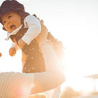 双11宝宝囤货清单:亲测好用的小电器,暖暖的很贴心