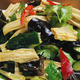 这样凉拌腐竹,比炖鱼炒肉受欢迎,一家人都喜欢,上桌被抢光