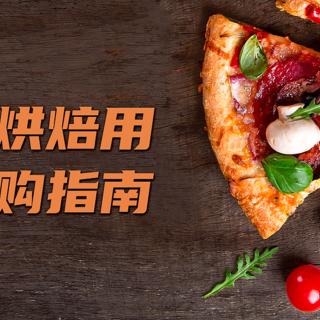 食品安全手册 篇三:披萨党速入!双十一烘焙用奶酪采购指南