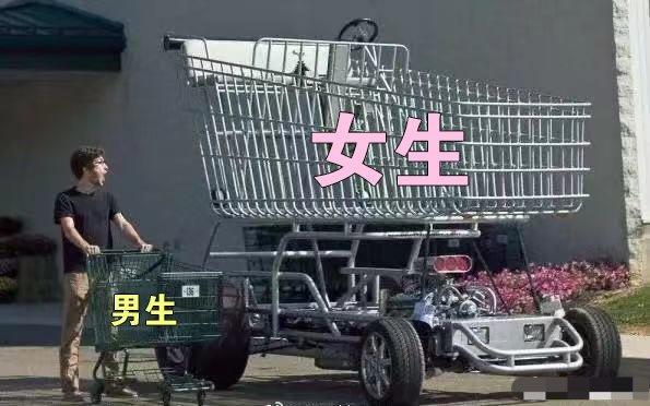 值小妹播报:杨采钰成为迪奥中国区品牌大使,Huda Beauty 推出限定限量9色眼影盘