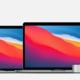 苹果吐槽微软高通把ARM Win10搞砸了:M1芯片Mac吸取经验后非常棒