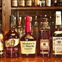 什么是波本威士忌?它和苏格兰威士忌有何不同?
