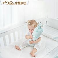 卫生过度究竟好不好:哺乳期值得买的那些育婴电器与用品