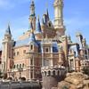 出行提示:针对上海疫情,目前上海迪士尼酒店可以退改了!