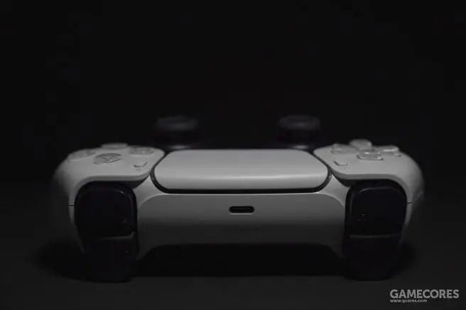 白色巨兽降临,PlayStation 5开箱与初体验