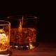 威士忌推荐——300元左右适合女生品饮的单一麦芽威忌!!!