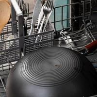"""海怪装备SHOW 篇七:洗碗机有异味?或许是太潮了,试试""""干态洗碗机""""吧"""