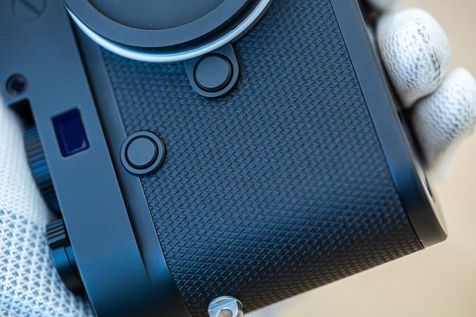 售价十五万的照相机有啥不一样?我们开箱了一套徕卡M10-P ASC限量套机