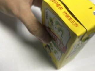 东鹏柠檬茶喝着也不比维他的差多少