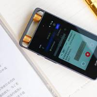 一出手就是行业首发,公认老大哥:讯飞智能录音笔SR502体验