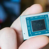 AMD新旗舰Ryzen 9 5900HX性能出炉:超英特尔桌面级i7处理器