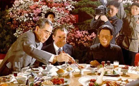 北京美食的初代守护神,原来是他