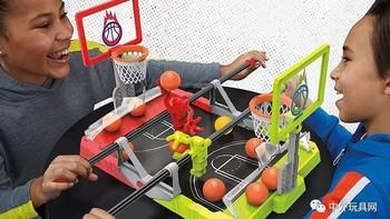 三大玩具巨头新年陆续推新品~