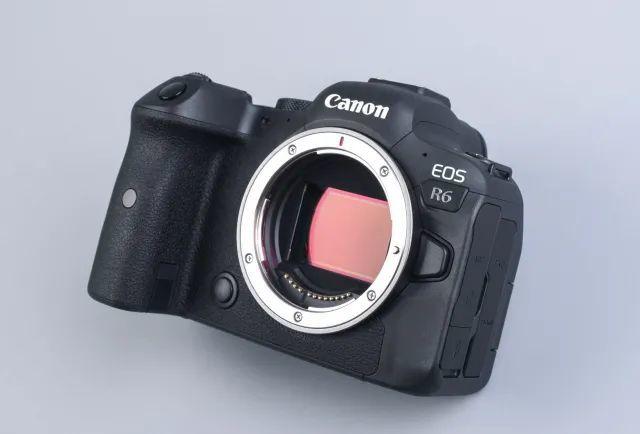 2020年度最佳相机镜头,媒体最推崇哪些?