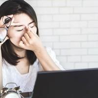 眼部按摩儀有用嗎?草本眼罩是護眼神器?視疲勞產品大評測