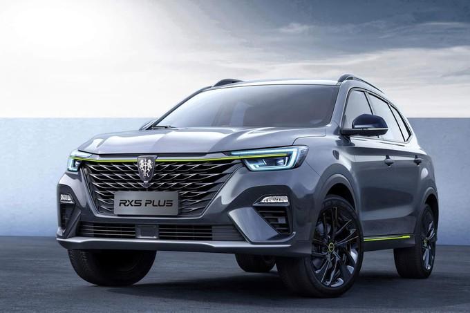 2020汽车行业年度榜单:汽车销量排行SUV&MPV篇,哈弗H6销量领跑