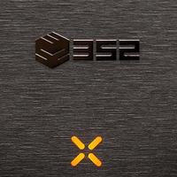净化器千元性价比之选:352的X50s