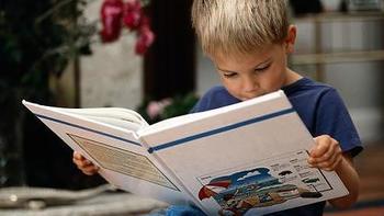 【假期育儿计划】拼图游戏、英语启蒙、各种绘本……不玩手机过寒假