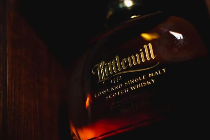 """行将消失的苏格兰""""最古老""""威士忌,是收藏级威士忌中的潜力股"""