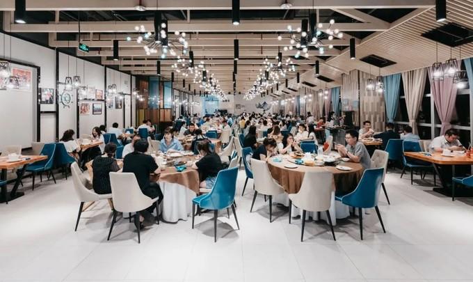 还在找广州哪些餐厅春节不打烊?带上这份名单就够了