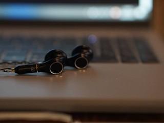 平头的精彩,BGVP DX5平头耳机