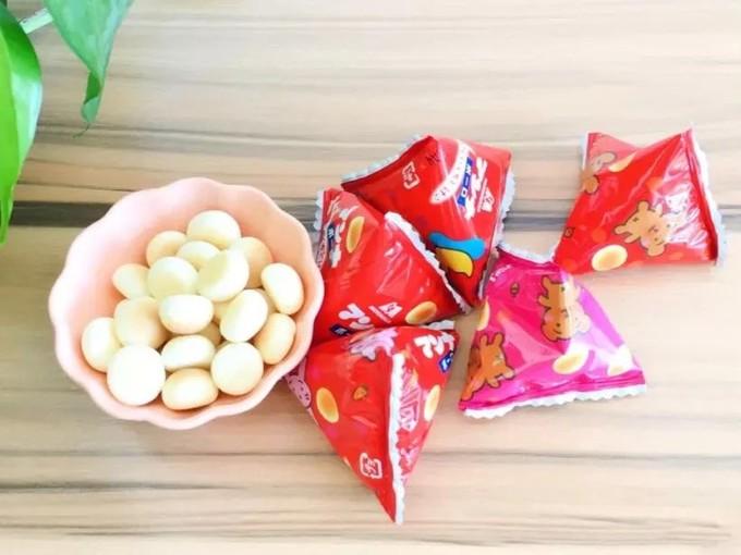 0盐0糖的宝宝小零食分享,回购无数次 不仅健康还好吃
