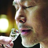 一杯:有什么好喝不贵的自饮白酒?