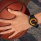 是否有必要花智能手环几倍甚至几十倍的价格去买智能手表?