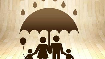 仔细阅读保险条例后,我给父母续保了第四年的医疗补充保险----众安尊享E生保险解读