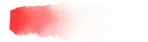 水彩评测 | 马蒂尼细研大师级水彩颜料36色