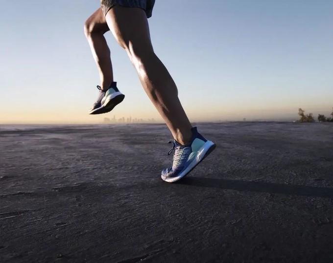 跑者如何强化力量:教你精细化练好这七个部位