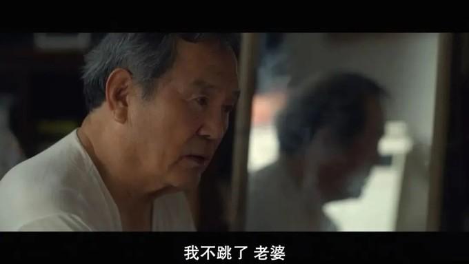 """纸巾准备好!""""国民奶奶""""带着年度高分韩剧出现了"""