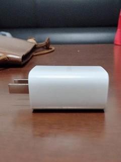 罗马仕苹果充电器适用于iphone6/6