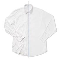 从免烫工艺、面料、尺寸全方位解析免烫衬衫该如何选