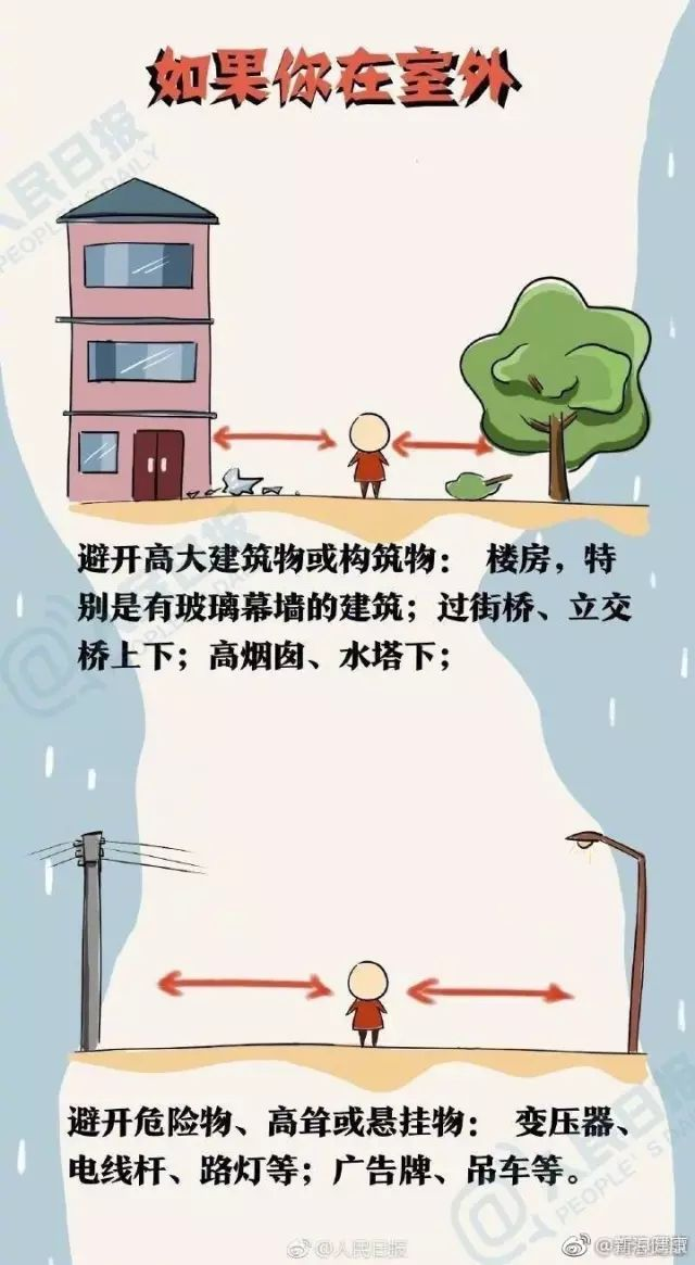 4月18日晚,台湾先后发生5.6级和6.1级地震