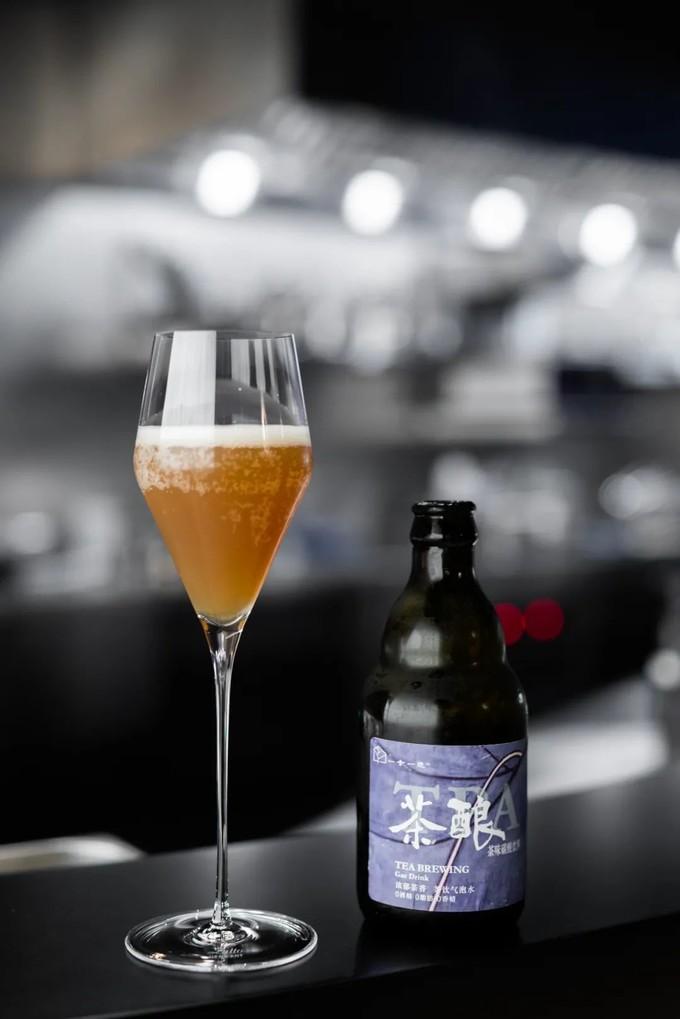 上海最难预约的新餐厅,是一位女主厨在做料理
