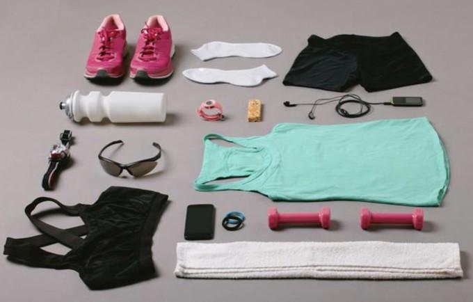 起跑线29期:跑步习惯21天养成?不用那么久,连跑五一假期搞定!
