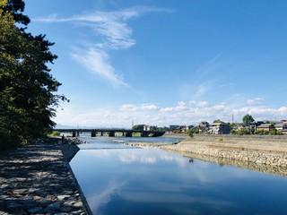 京都-宇治