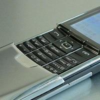 迄今为止,我用过的颜值最高的10大手机排行